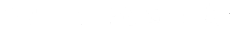 マルフク池田水産